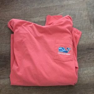 Boys Long- Sleeve Hoodie T-Shirt